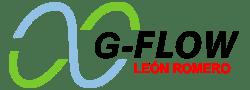 gflow-logo